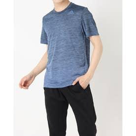 メンズ 半袖機能Tシャツ MGRADIENTTEE GM0636 (ネイビー)