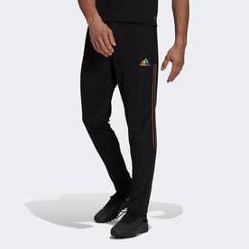 ティロ トラックパンツ / Tiro Track Pants (ブラック)