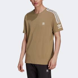 半袖Tシャツ (グリーン)