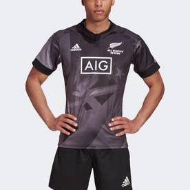 オールブラックス・セブンズ ホーム レプリカジャージー / All Blacks Sevens Home Replica Jersey (ブラック)