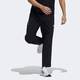 Wuji ウーブン LTパンツ / Wuji Woven LT Pants (ブラック)