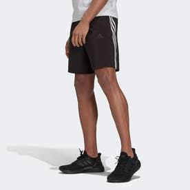 フューチャーアイコン ライブリーショーツ / Future Icons Libry Shorts (ブラック)