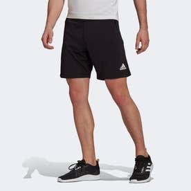 エアロニット デザインド トゥ ムーブ スポーツ シームレスショーツ / Aeroknit Designed 2 Move Sport Seamless Shorts (ブラ