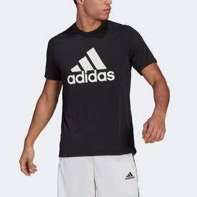 AEROREADY デザインド トゥ ムーブ Feelready スポーツ ロゴ 長袖Tシャツ / AEROREADY Designed 2 Move Feelready S