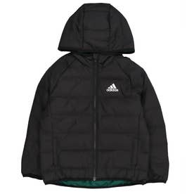 ジュニア 中綿ジャケット YKFROOSYJKT H45034 (ブラック)