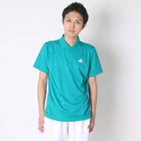 メンズ テニス 半袖ポロシャツ アプローチ ポロ AP0832