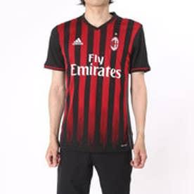 メンズ サッカー/フットサル ライセンスシャツ ACミラン ホーム レプリカ ユニフォーム AP7964