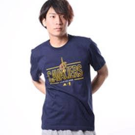バスケットボール 半袖Tシャツ GFX TEE 3 S96786