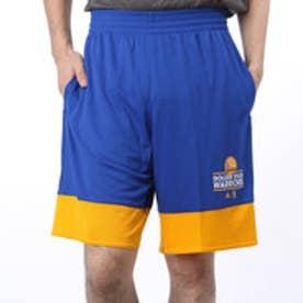 バスケットボール ハーフパンツ BASICS SHORT B45416