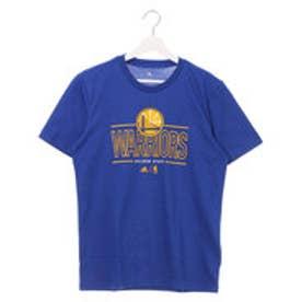 バスケットボール 半袖Tシャツ GFX TEE 3 S96787