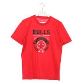 バスケットボール 半袖Tシャツ GFX TEE 4 S96778