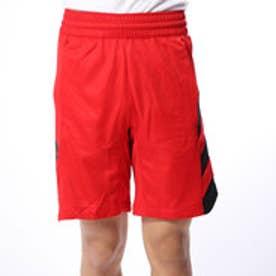 バスケットボール ハーフパンツ HARDENCMLSHRT DM7196
