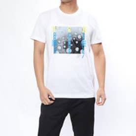バスケットボール 半袖Tシャツ BASKETBALL HARDEN VERB DU6711