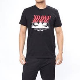 バスケットボール 半袖Tシャツ BASKETBALL HARDEN ART DU6707