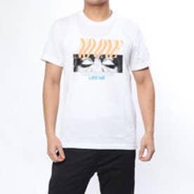 バスケットボール 半袖Tシャツ BASKETBALL HARDEN ART DU6708