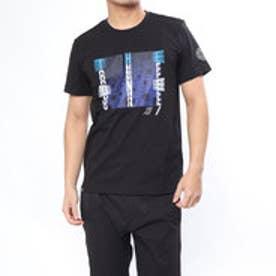 バスケットボール 半袖Tシャツ BASKETBALL HARDEN VERB DU6710
