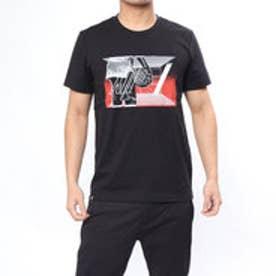 バスケットボール 半袖Tシャツ BASKETBALL HARDEN IMG TEE DU6444