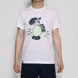 バスケットボール 半袖Tシャツ HRDNSWAGART DX6927