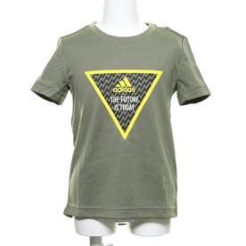 半袖機能Tシャツ BTRXFGTシャツ FM9940