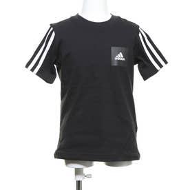 半袖Tシャツ BDMHLOGOTシャツ FM7597
