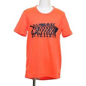 半袖機能Tシャツ BOTRUNTシャツ FM1703