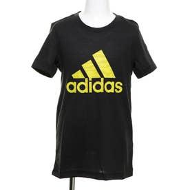 半袖機能Tシャツ BTRPRIMETシャツ FM1689