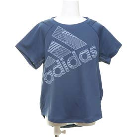 半袖機能Tシャツ GGRFXBOSTシャツ FM2831