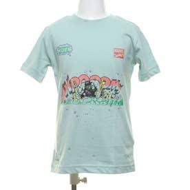 半袖シャツ BMARVELHULKTシャツ FM3729