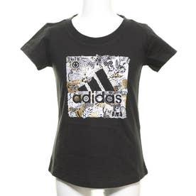半袖Tシャツ GMHBOSBOXTシャツ FM4480