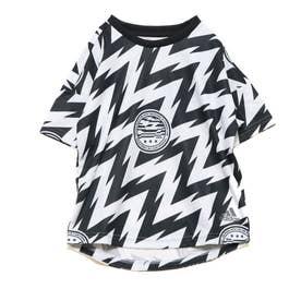 半袖機能Tシャツ BスポーツインスパイアTシャツFUN FM2886