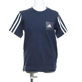 半袖Tシャツ BDMHLOGOTシャツ FM7594