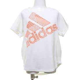 半袖機能Tシャツ GGRFXBOSTシャツ FM2835