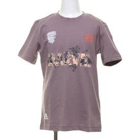 半袖シャツ BMARVELXADIDASTシャツ FM3731