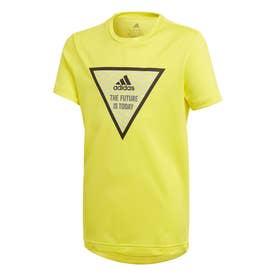 半袖機能Tシャツ BTRXFGTシャツ FM1687
