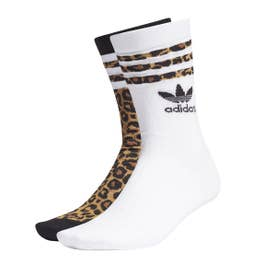 SOCK 2PP (BLACK)