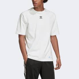 東京パック Tシャツ (ホワイト)
