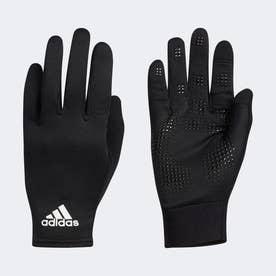 BC フィットグローブ / BC Fit Gloves (ブラック)