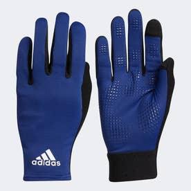 BC フィットグローブ / BC Fit Gloves (ブルー)