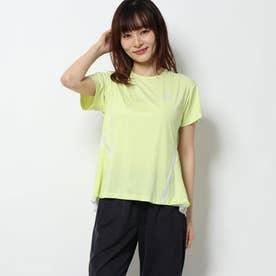 レディース 半袖機能Tシャツ WSTYLETシャツ2 FM5296