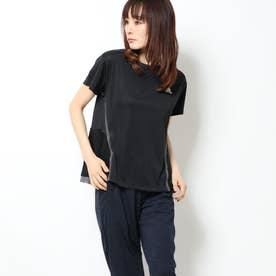 レディース 半袖機能Tシャツ WSTYLETシャツ2 FM5298