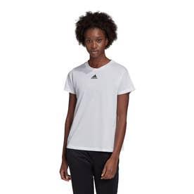 レディース 半袖機能Tシャツ W STYLE Tシャツ FL1829