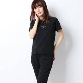 レディース 半袖機能Tシャツ W MH COOL Tシャツ FM5290