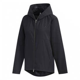レディース ウインドジャケット W MH WIND JKT AP GD8437