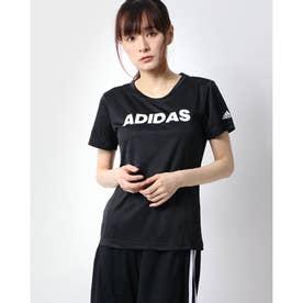 レディース 半袖機能Tシャツ W MH キャップリニア Tシャツ FM5312