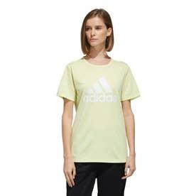 レディース 半袖機能Tシャツ W MH BOS Tシャツ FM5303