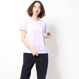 レディース 半袖機能Tシャツ W STYLE Tシャツ FI6734