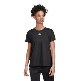 レディース 半袖機能Tシャツ W STYLE Tシャツ FL1830