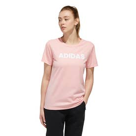 レディース 半袖機能Tシャツ W MH キャップリニア Tシャツ FM5307