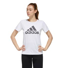 レディース 半袖機能Tシャツ W MH BOS Tシャツ FM5302