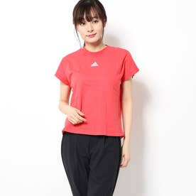 レディース 半袖Tシャツ W MH 3S Tシャツ FL4168